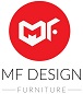 MFD FURNITURE INDUSTRIES